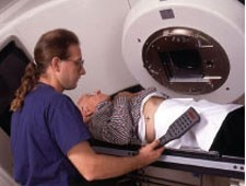 How to keep radiation therapy safe for patients