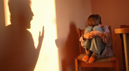 The significance of stress: Early childhood experiences can influence recurrence of BCC