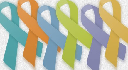 September: A month for cancer awareness