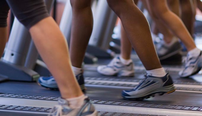 Patients could use more pointed guidance on exercise
