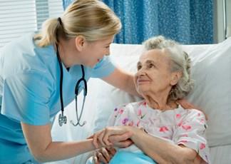 Nurse navigators enhance effectiveness of follow-up for colon cancer screening