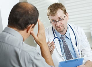 Study results support patient concerns about a controversial side effect of therapy