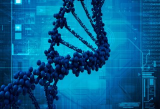 ONS addresses cancer genetics in oncology nursing