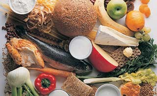 Nutrition intervention leads to dietary behavior changes in Latina breast cancer survivors