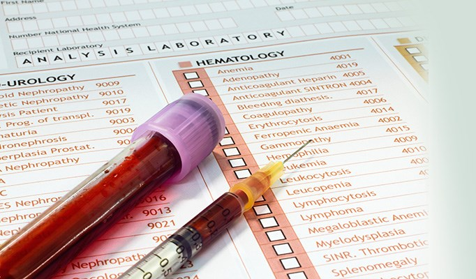 Anemia Raises ESRD Risk in Patients With Chronic Kidney Disease