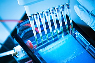 Researchers believe effective testing strategies that promote rational use of BRCA testing to maximize detection of mutation carriers are needed.