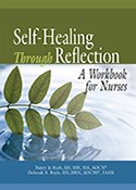Self-Healing Through Reflection