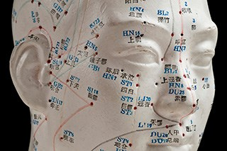 Acupuncture aids breast cancer treatment outcomes