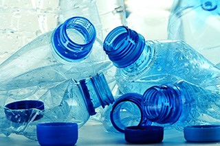 Early BPA exposure may increase later prostate cancer risk