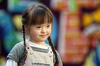 Link between Down syndrome and leukemia discovered