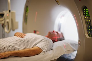 Patients with cancer desire more communication about medical imaging risks, benefits