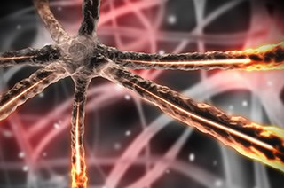 Managing peripheral neuropathy related to vincristine