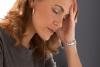fatigue-wake-up-call-article