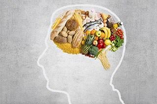 Eat better, work better: Good nutrition keeps nurses strong all shift long