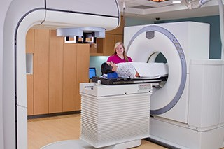 Study Reveals Wide Variation in Costs of Radiation Treatments for Low-Risk Prostate Cancer
