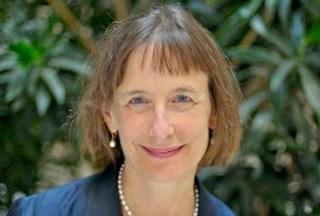 Diane Meier, MD