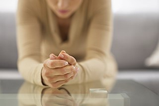 Anxiety, Distress Common Among Patients With BCR-ABL-negative MPNs