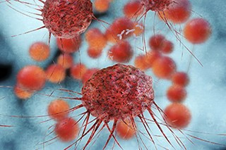 Rubraca Granted Accelerated FDA Approval for Advanced BRCA-positive Ovarian Cancer
