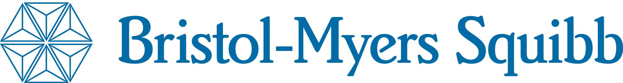 bristol myer squibb logo