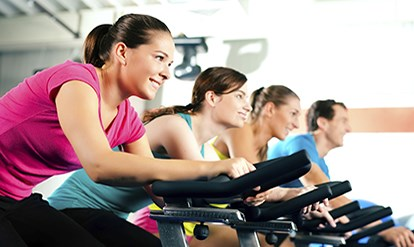 Weight lifting may reduce physical function deterioration among breast cancer survivors