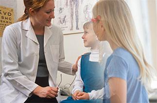 journal of pediatric nursing author guidelines