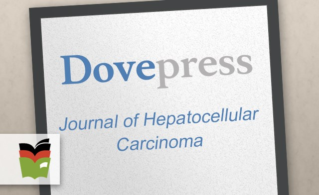 Role of Regorafenib as Second-line Therapy and Landscape of Investigational Treatment Options in Advanced Hepatocellular Carcinoma