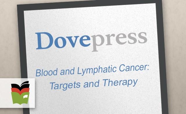 Idelalisib therapy of indolent B-cell malignancies: chronic lymphocytic leukemia and small lymphocytic or follicular lymphomas
