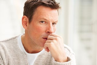 Androgen Deprivation Therapy for Prostate Cancer May Increase Dementia Risk