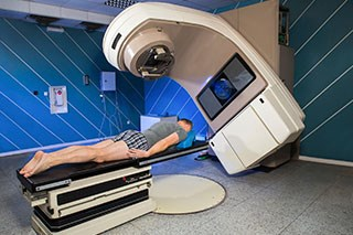 Low dose radiation from medical imaging may not raise cancer risk