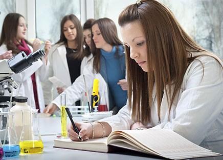 Digital Recording in Skills Lab Beneficial for Nursing Students