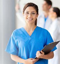 Nurse-navigated treatment summaries and survivorship care plans may improve adherence.
