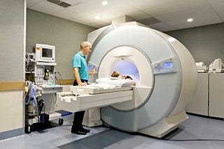 CT Scans for Lung Cancer Result in Low Number of False-Positives