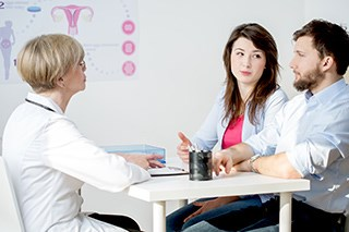 Education, Counseling on Caregiving Role for Spouses Improves Outcomes for Women With Breast Cancer