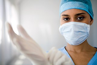 Nurses' duty to reduce risks and ensure workplace safety