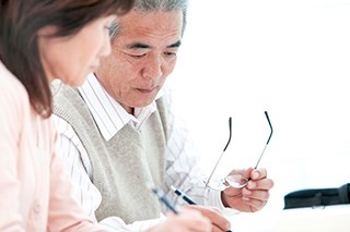 Health literacy and older adults: Strategies for integration