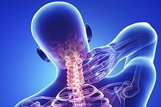 MS Pain Management in Patients With Cancer