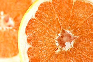 Vitamin C Halts Growth of Aggressive Forms of Colorectal Cancer in Preclinical Study