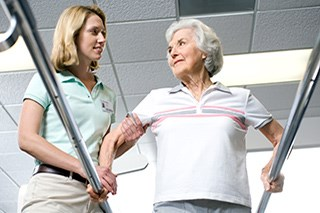 Cancer Prehabilitation and Rehabilitation: What Will It Take for These Services to Catch On?