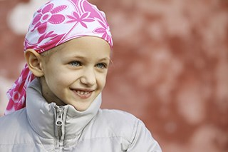 Childhood Cancer Linked to Poor Diet Quality in Adult Survivors