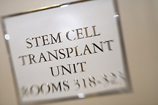 Letermovir Reduces CMV Infection, Improves Survival After Stem Cell Transplantation