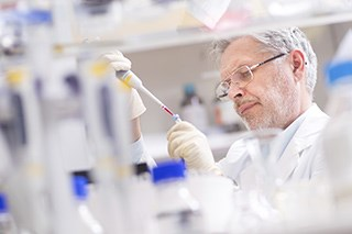 Leading World Cancer Researchers Converge to Create a Report on the Future of Cancer Research