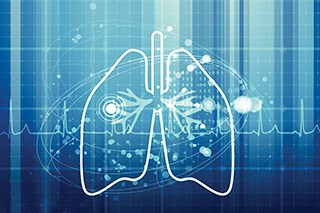 Natural Nanoparticles Effectively Deliver Drug Therapy in Resistant Lung Cancer