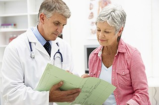 Breast Cancer Therapy and Cardiotoxicity Risk in Older Women