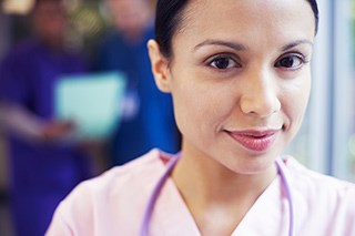 Simulation-based Learning Improves Confidence, Competency in Treatment Administration