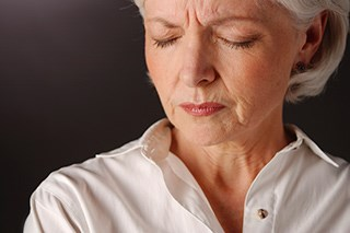 Study Identifies Disparities in Cancer Pain Management