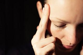 Distress Assessments Improve Psychosocial Support Referrals for HNC Patients