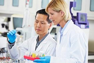 Carfilzomib Improves OS vs Bortezomib in R/R Multiple Myeloma
