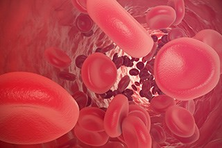 Metronomic Chemotherapy: Improved Tumor Blood Supply Leads to Better Treatment