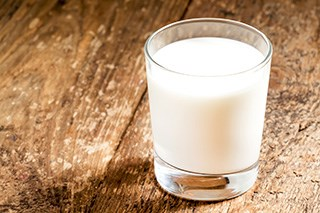 Calcium and Cancer Prevention (Fact Sheet)