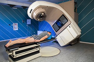 GARD: A Move Toward Precision Radiation Therapy